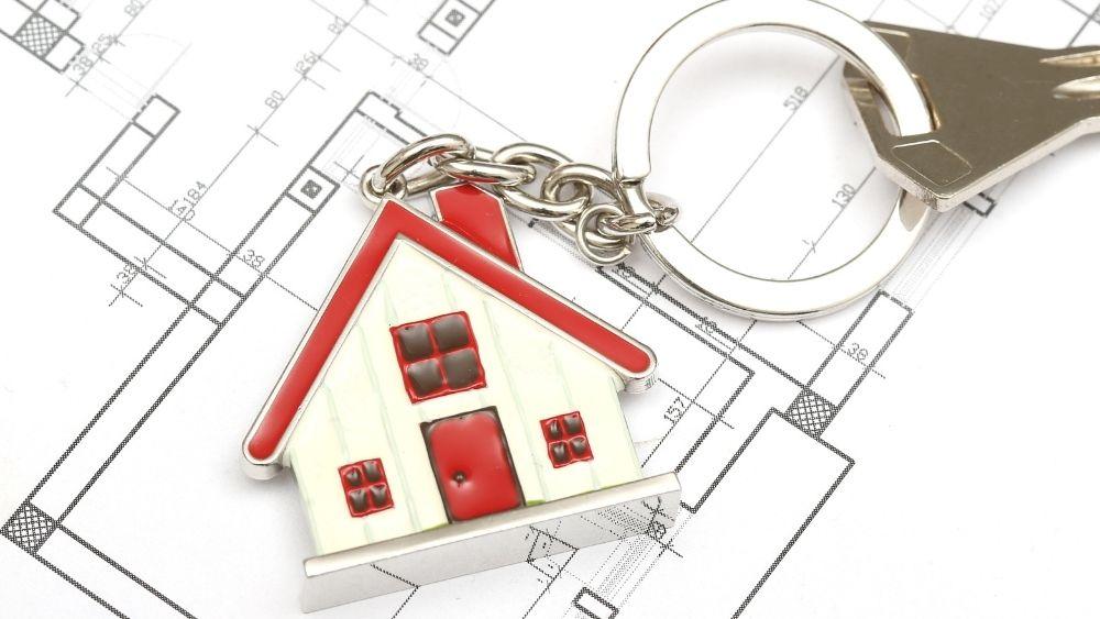 ¿Ha llegado la hora de comprar una vivienda de nueva construcción?