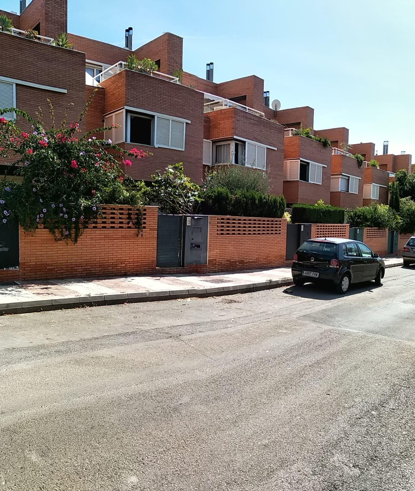 Triplex en Roquetas de Mar, Aguadulce sur, venta