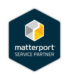 matterport_12.png