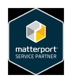 matterport_13.png