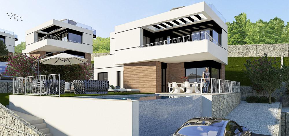 villa-03_5.jpg