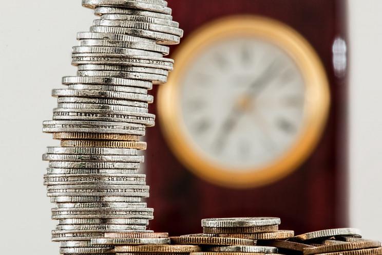 Renta 2019: trucos para ahorrar hasta 4.300 euros en tu próxima declaración