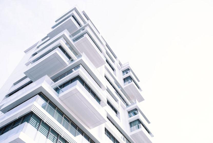 La rentabilidad bruta del alquiler en España fue del 5,51% en el tercer trimestre