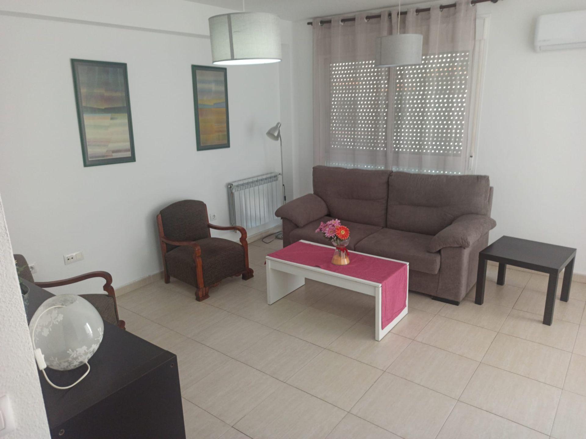 Casa adosada en Cáceres, CACERES EL VIEJO, venta