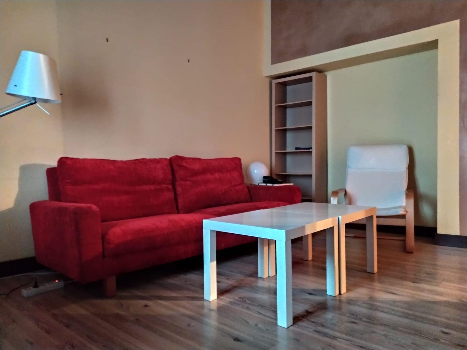 Apartamento en Cáceres, PARTE ANTIGUA, alquiler