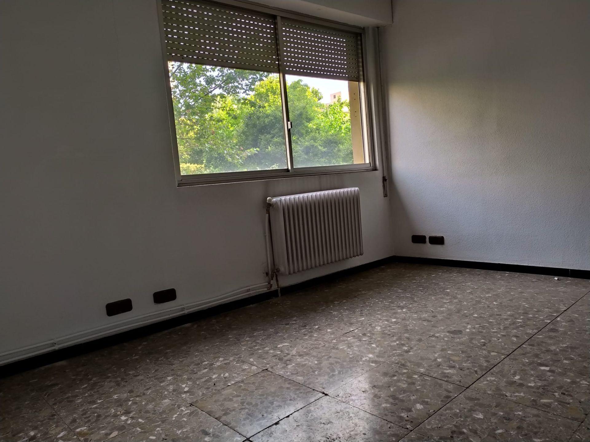 Ufficio in Cáceres, CENTRO, affitto