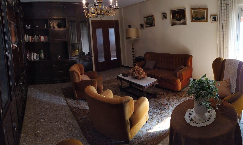 Appartamento in Cáceres, CENTRO, vendita