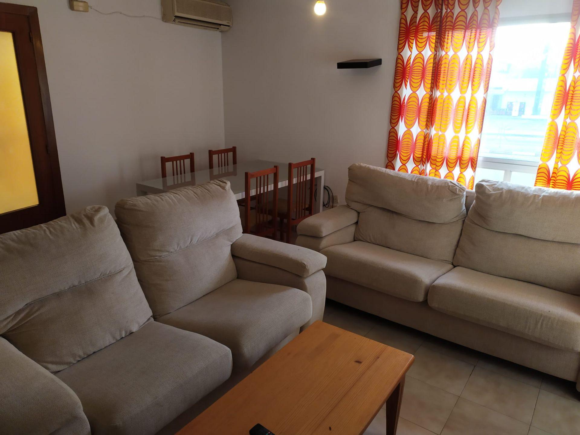 Casa adosada en Cáceres, TEMIS, venta
