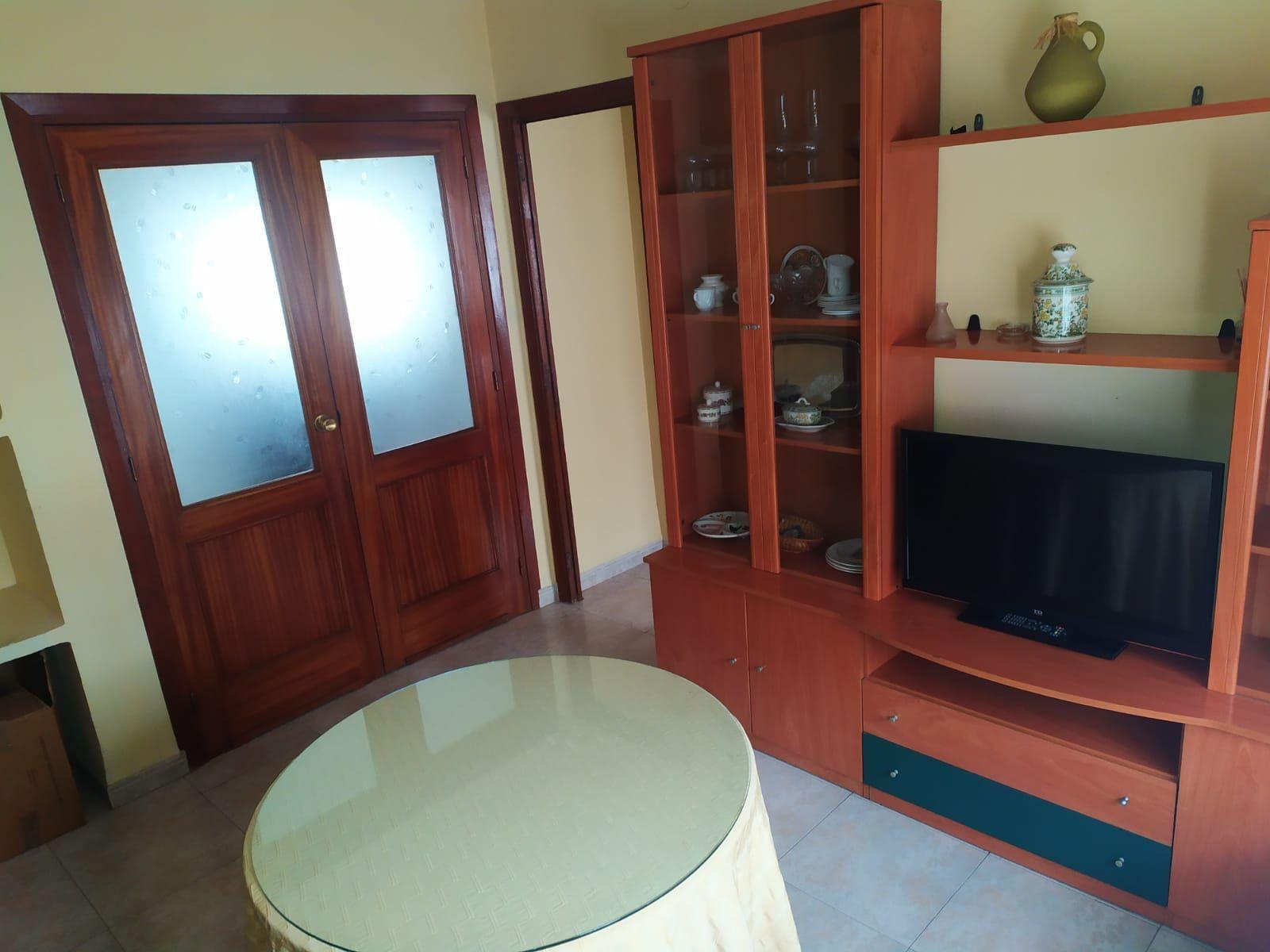 Apartamento en Cáceres, CENTRO, alquiler