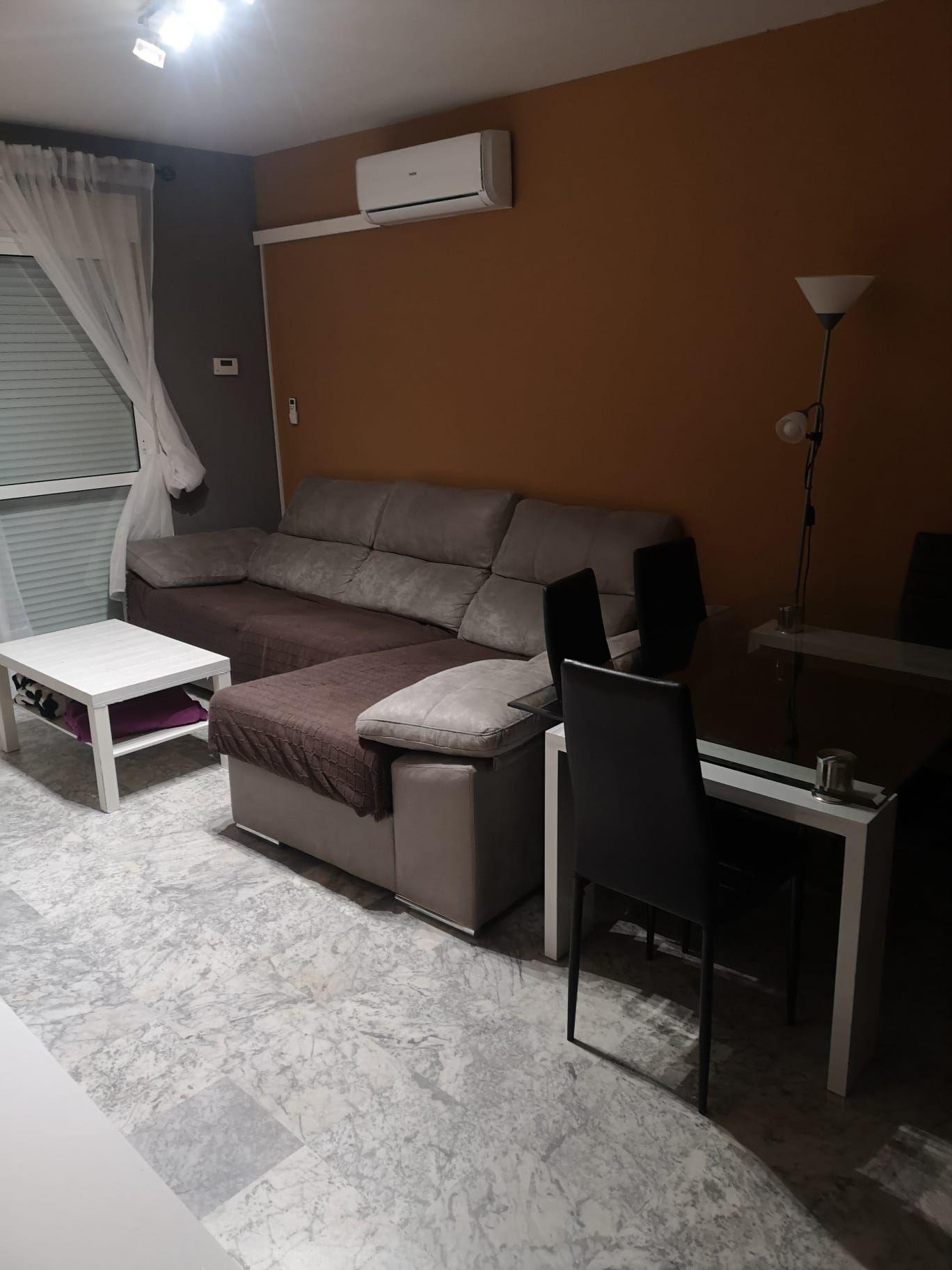 Geschakelde woningen in Cáceres, MEJOSTILLA, te koop