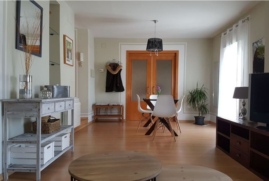 Apartamento en Cáceres, PARTE ANTIGUA, venta