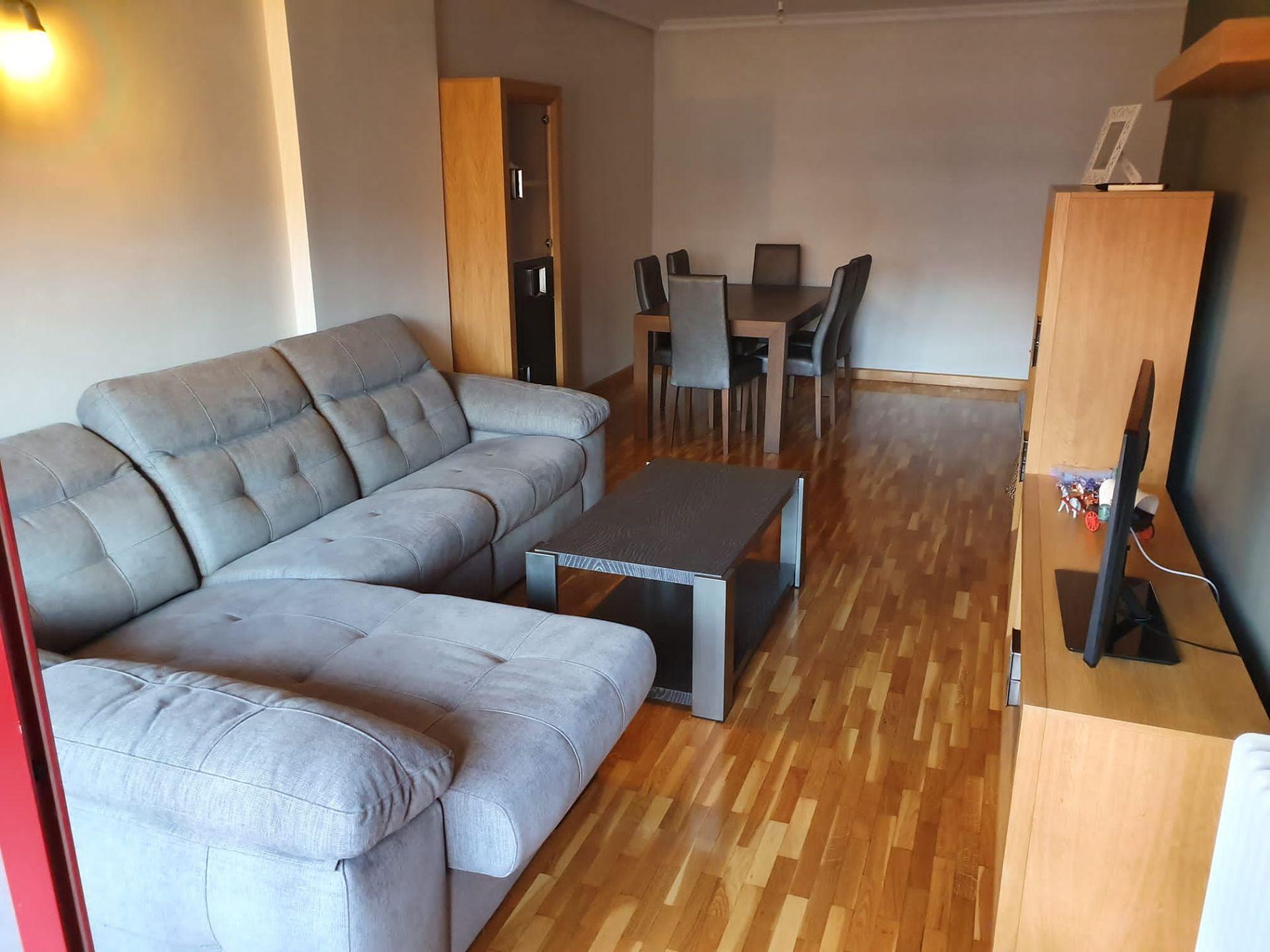 Appartamento in Cáceres, FRATRES, vendita