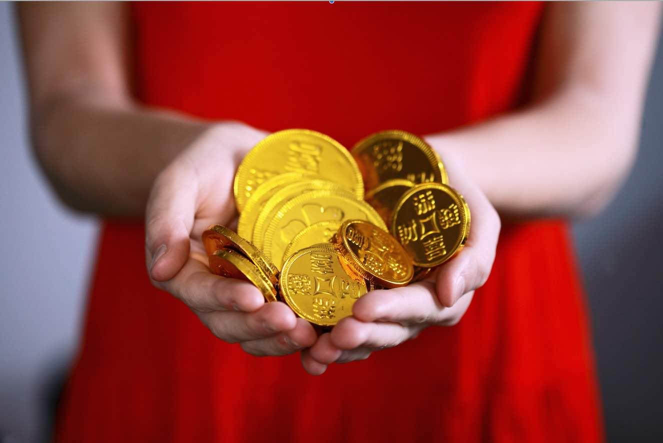 Cómo conseguir el visado dorado