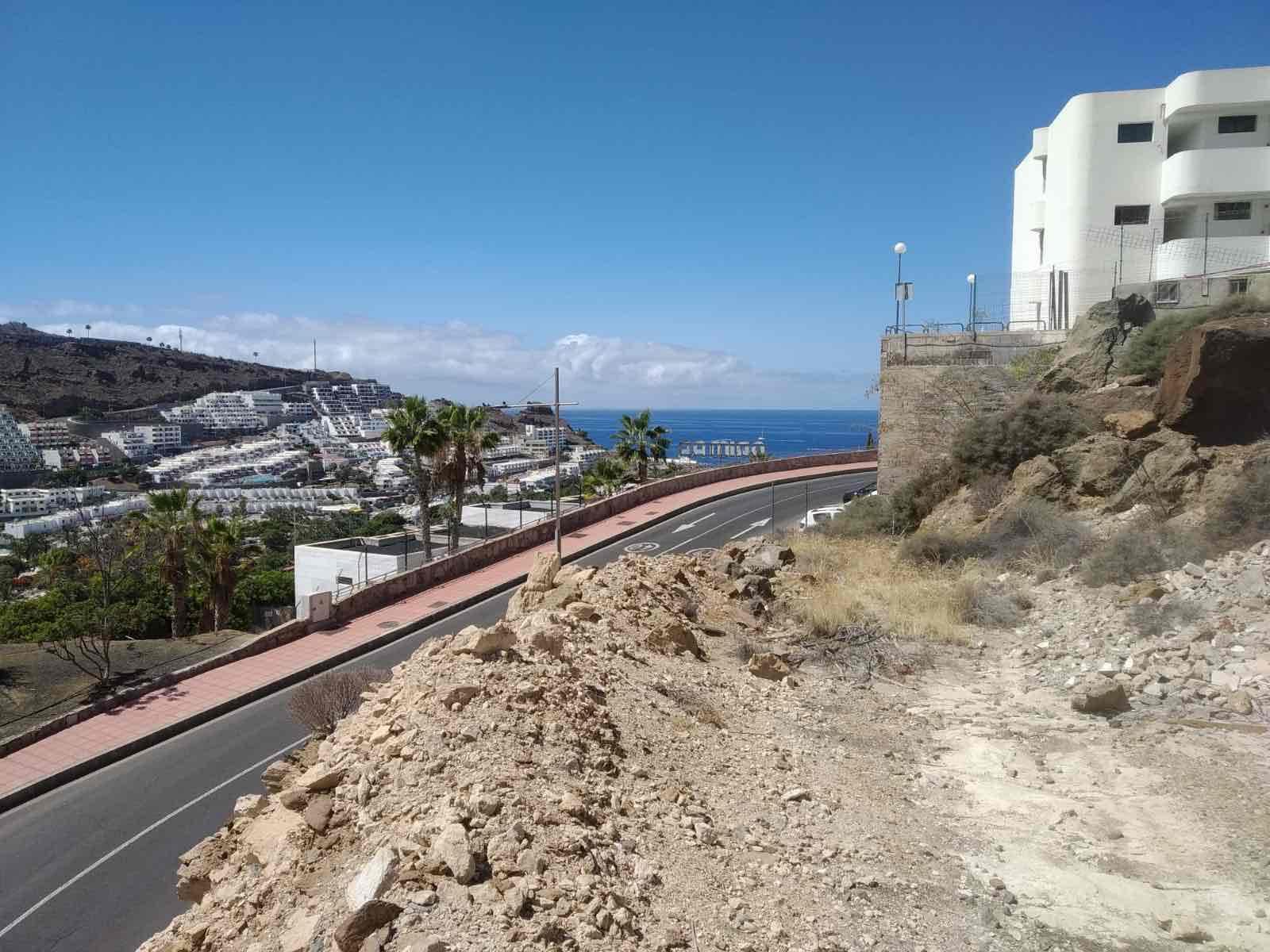 La compra de un terreno: una inversión segura