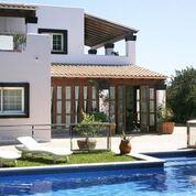 Villa de Lujo en Ibiza, sant josep, venta