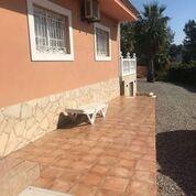 Casa / Chalet en Ibiza, puig den valls, alquiler
