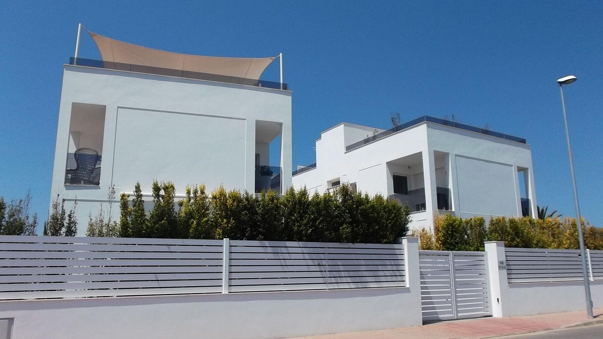 Дуплекс в Ibiza, продажа