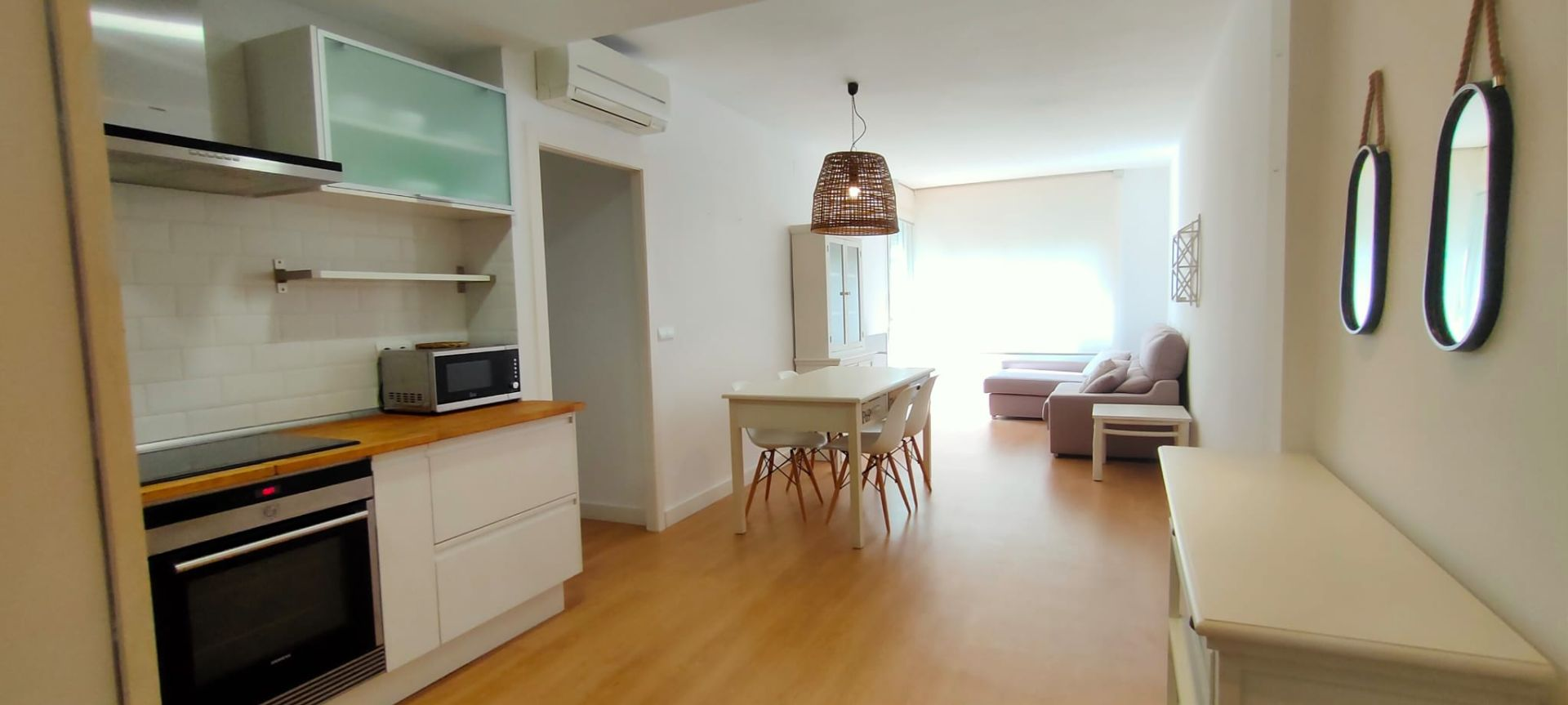 Grand Appartement à Ibiza, baleares, vente