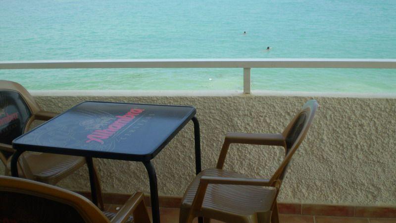 Hotels in Altea, Cap Negret, te koop