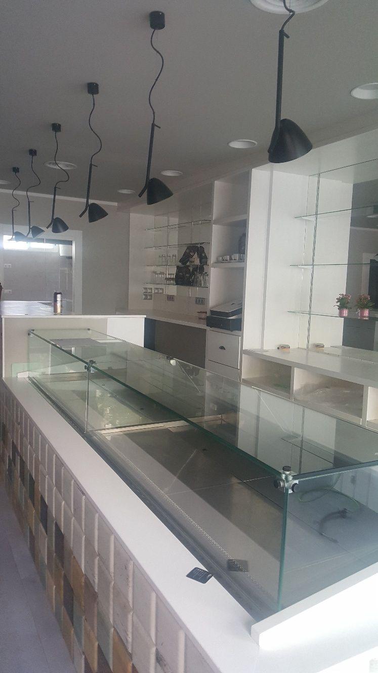 Local comercial en Alfaz del Pi / l'Alfàs del Pi, Albir Playa, venta