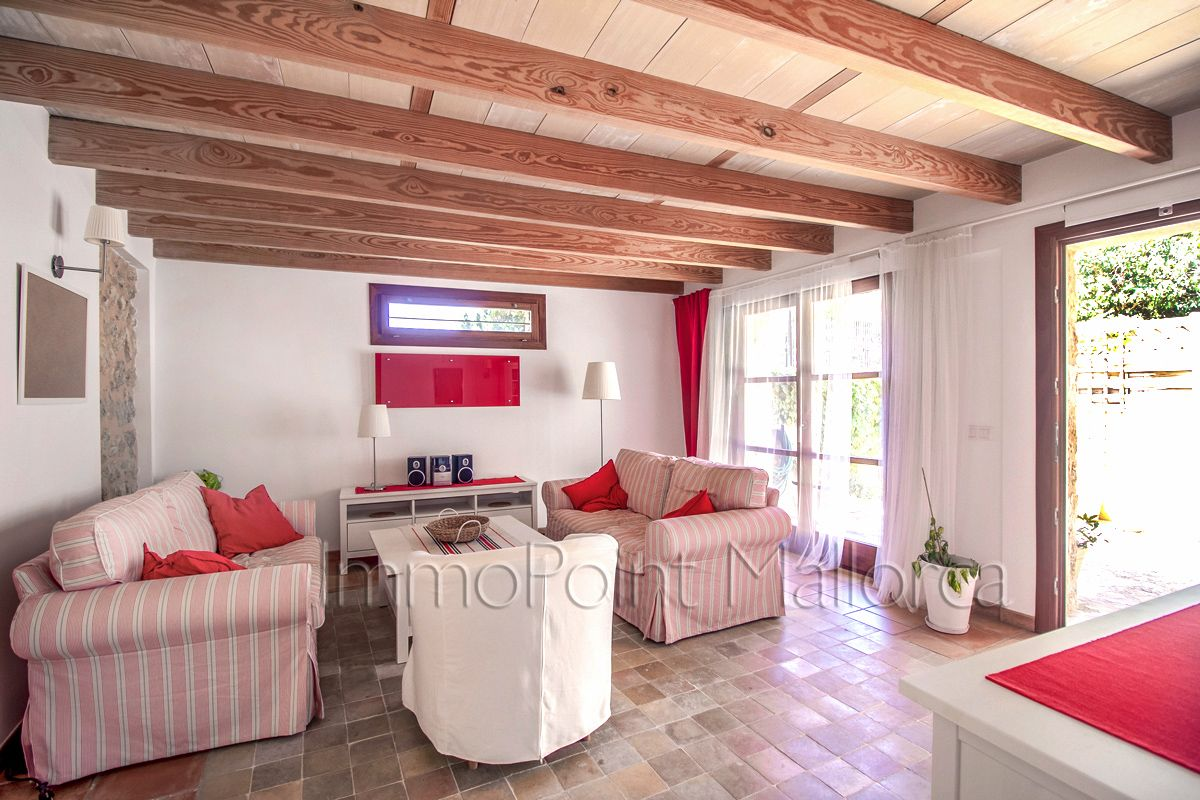 Stadthaus in Selva, Selva, verkauf