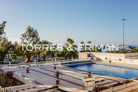 Apartment in Los Cristianos, for sale