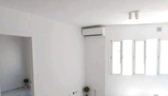 Piso en Málaga de 1 habitaciones