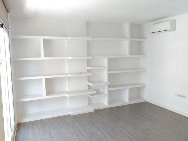 Oficina en Málaga, SALITRE, alquiler