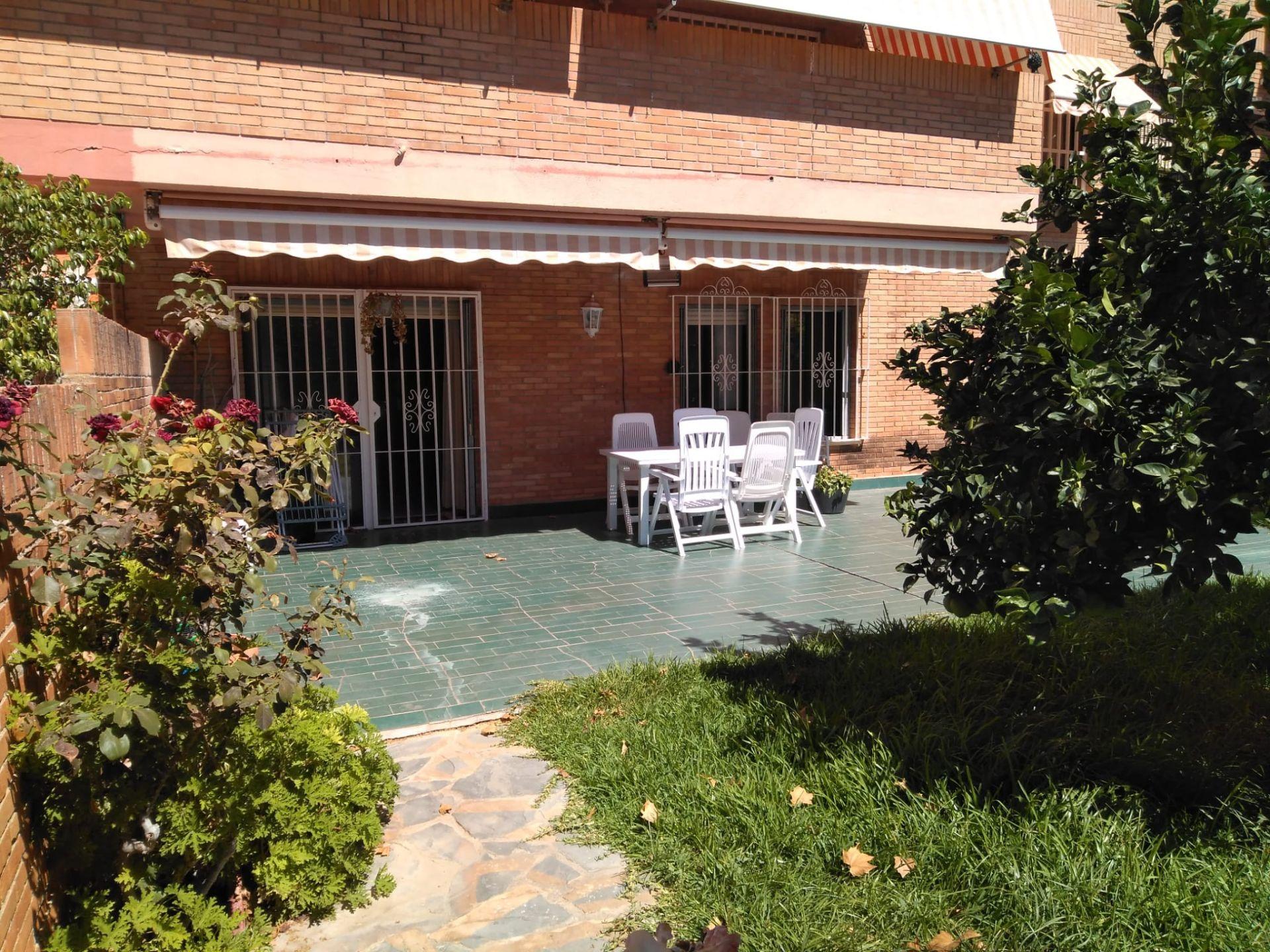 Piso en Málaga, LIMONAR BAJO, venta