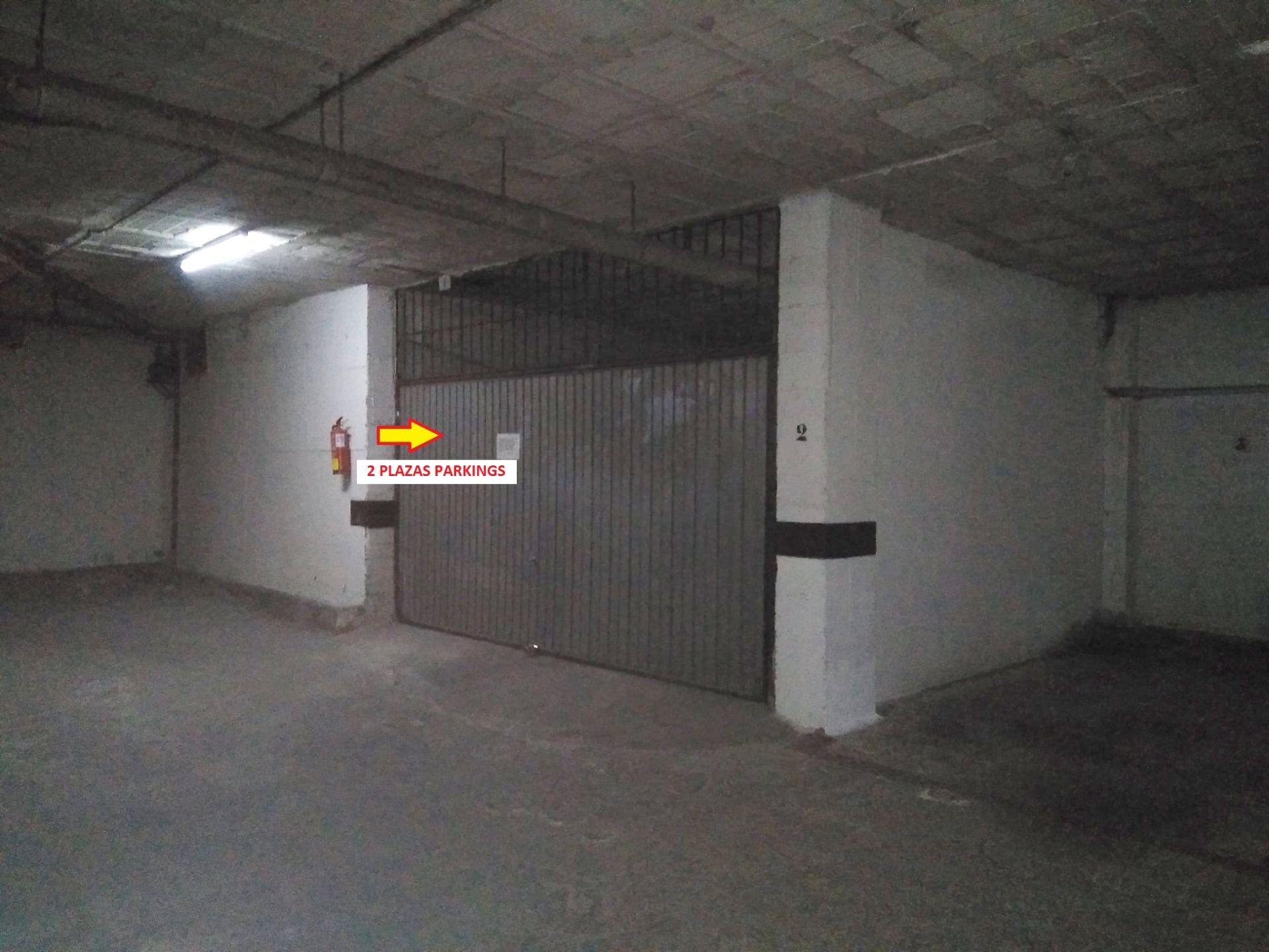 Garaje / Parking en Málaga, ARMENGUAL DE LA MOTA, venta