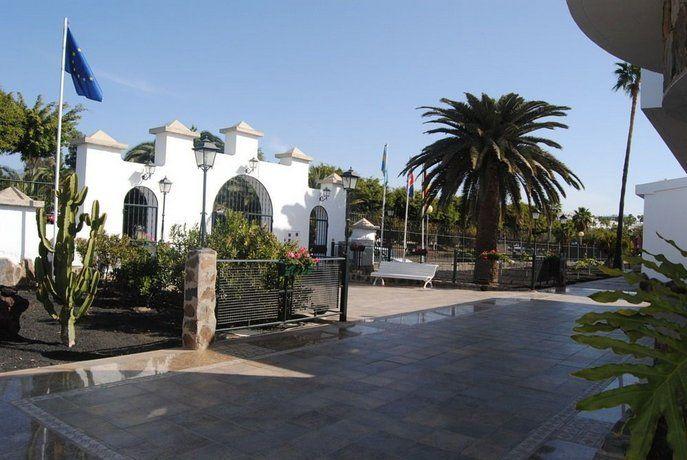 Apartment in San Bartolomé de Tirajana, MASPALOMAS, for sale