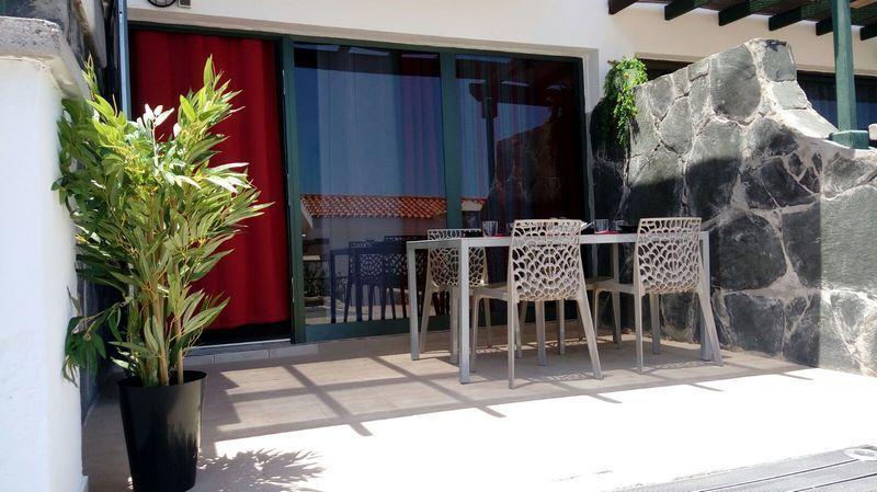 Apartamento en San Bartolomé de Tirajana, MASPALOMAS, venta