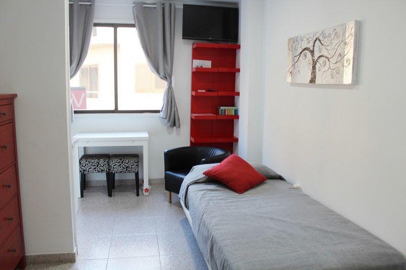 Apartamento en Agüimes, PLAYA ARINAGA, venta