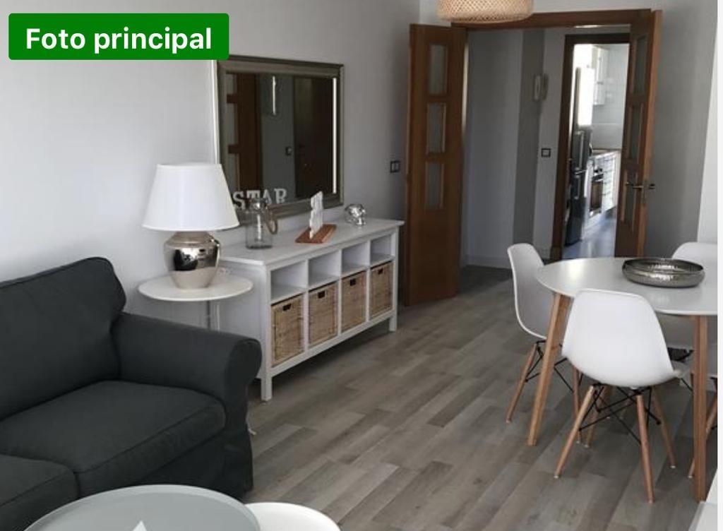 Apartamento em Corralejo, venda