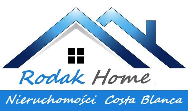 logo-rodak-home-_2.jpg