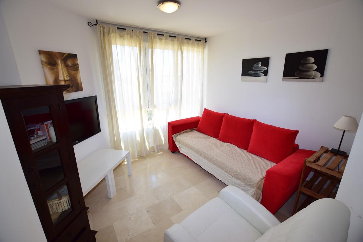Apartamento en Calpe / Calp, venta