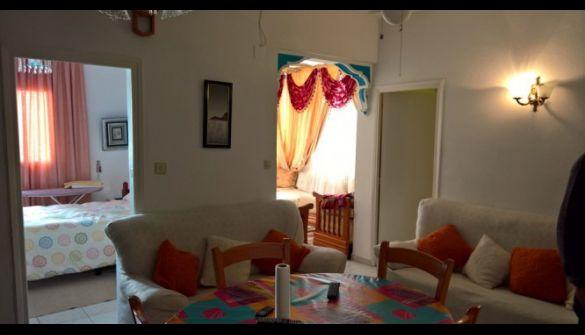 Apartamento en Calpe / Calp de 2 habitaciones