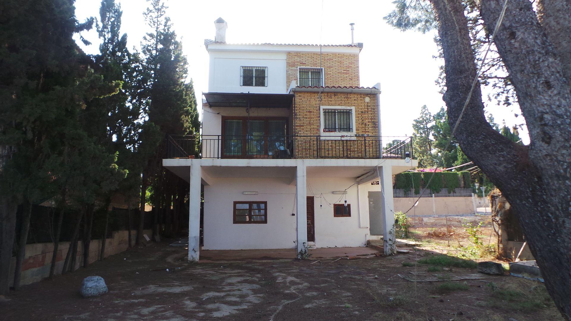 Casa / Chalet en Rocafort, ROCAFORT, venta