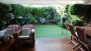 Casa adosada en Rocafort, ROCAFORT, venta