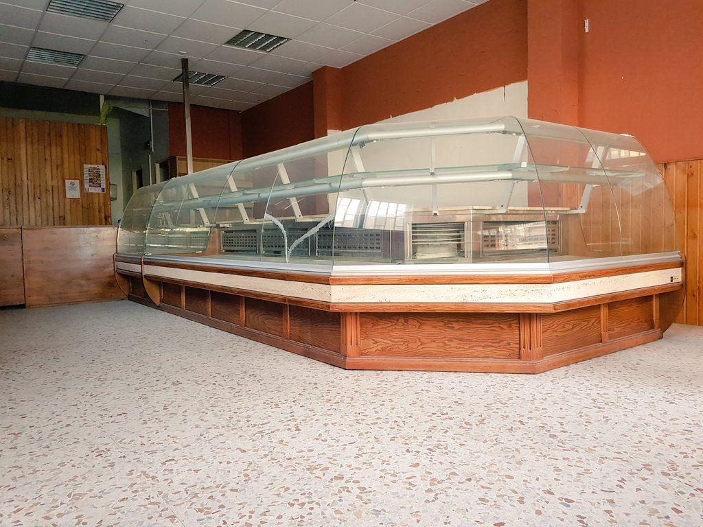 Local comercial en Motril, Calle Ancha, alquiler