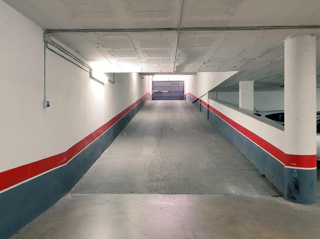 Garaje / Parking en Motril, Centro, alquiler