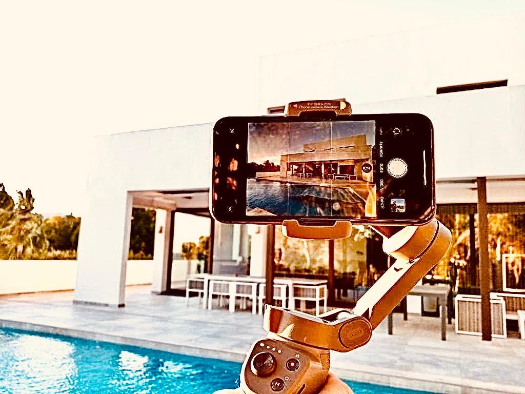 videobesichtigung.jpg