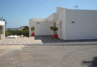 Villa à Ibiza, vente