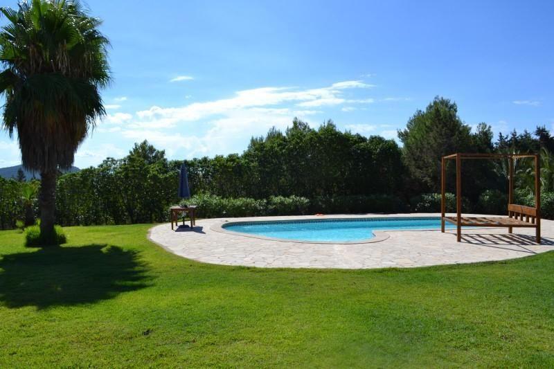 Вилла в Ibiza, ibiza, продажа