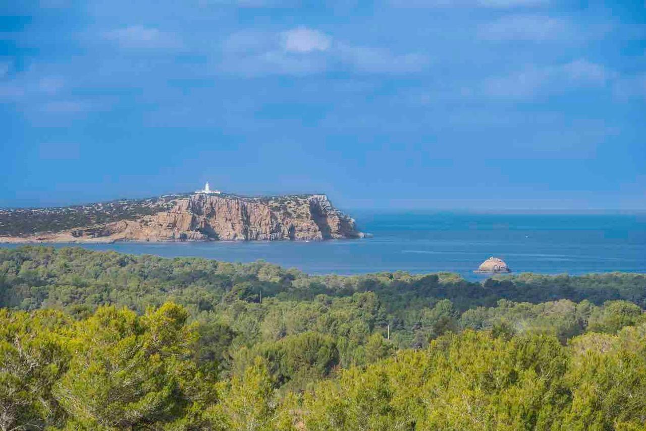 Casa / Chalet en Ibiza, ibiza, venta