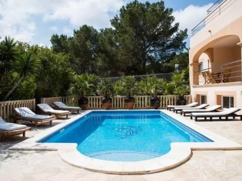 Villetta in Ibiza, ibiza, vendita