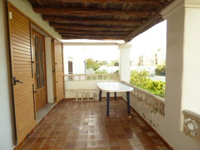 Villa in Ibiza, ibiza, for sale