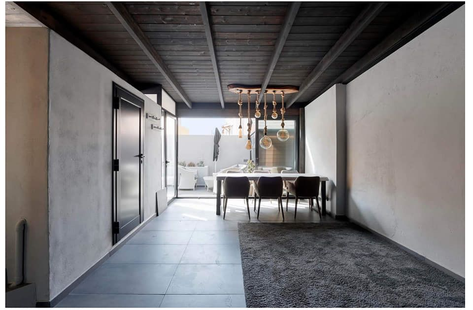 Apartamento en Ibiza, sant Jordi, venta