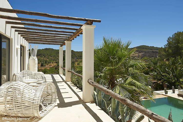 Casa / Xalet a Ibiza, ibiza, en venda