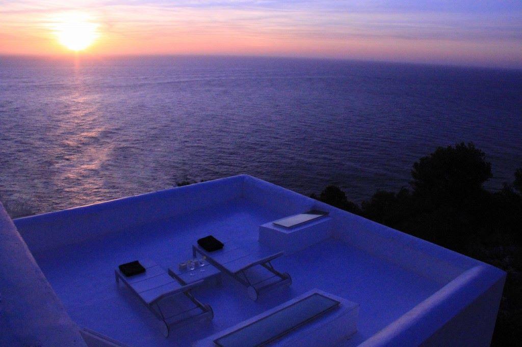 Villa de Lujo en Ibiza, sant joan, venta